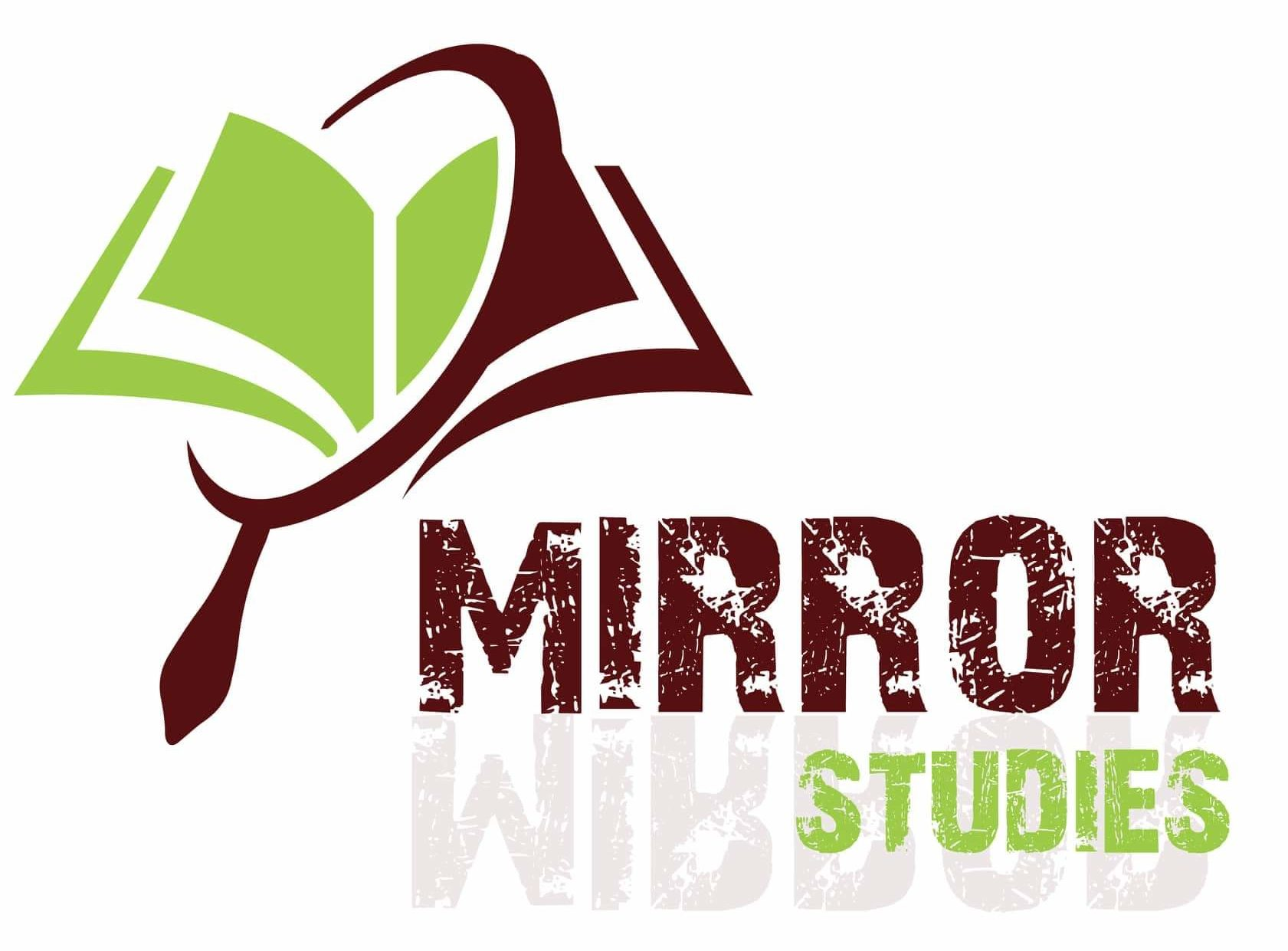 Mirror Studies – Newsletter 1/2020/June (PRESS)